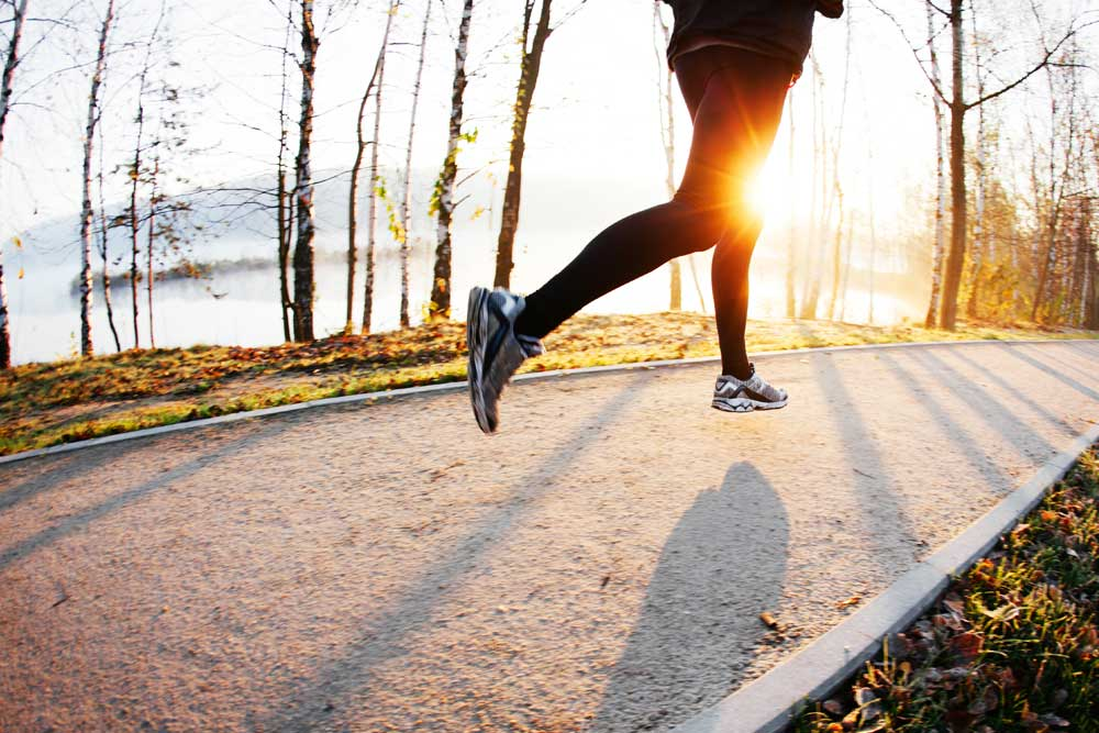 8-Tips-for-Staying-Motivated-to-Exercise-in-Winter
