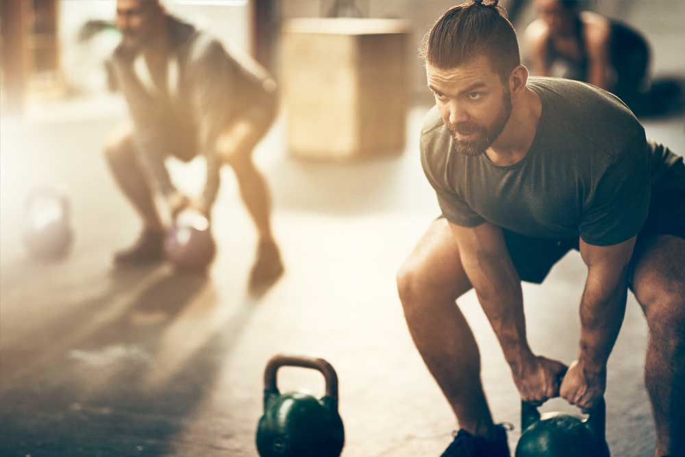 Best-Gym-Workouts-You-Can-Do-in-Less-Than-30-Minutes