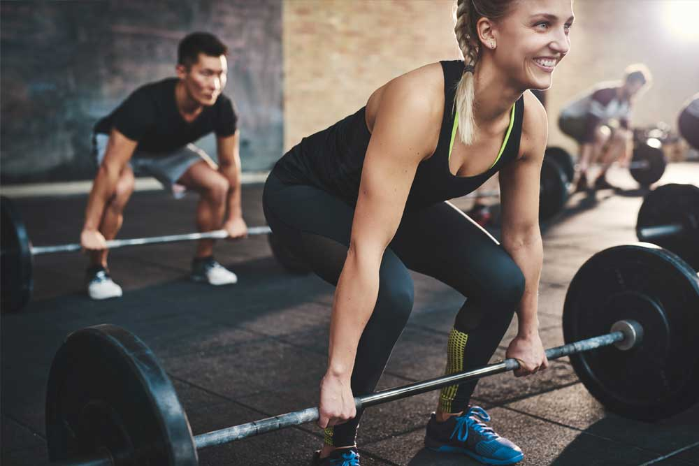 How-to-Find-a-Good-Gym-on-a-Student-Budget