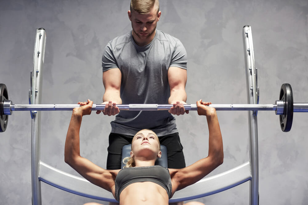 How To Create Your Own Workout Routine