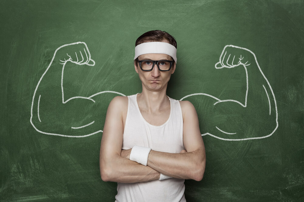 How to Start Working Out A Fitness Guide For Beginners