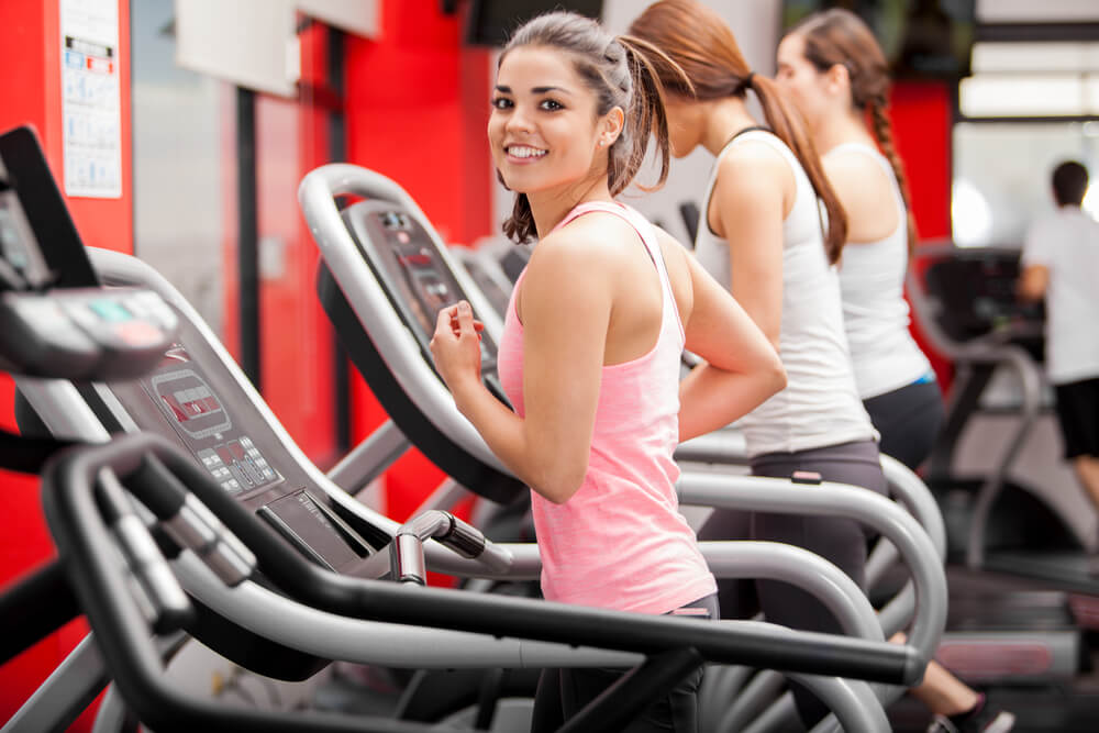 Are You Getting Your Money's Worth with Your Gym Membership