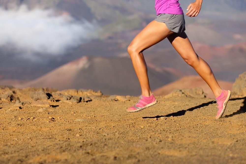 Best Leg Exercises For Leg Day