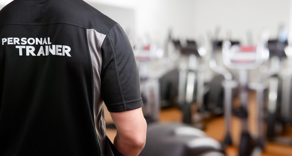 Things To Consider When Getting a Personal Trainer